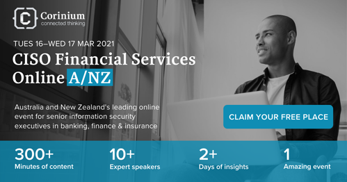 0623 CISO Financial Services Online ANZ_Social Banners_1200 x 630px (1)