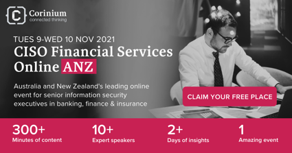 0883_NOV21_CISO Financial Services Online ANZ_Social Banners_1200x630px General