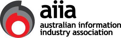 AIIA-Logo-1